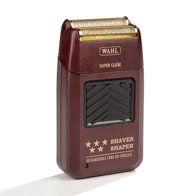 Wahl Professional 5-Star Hypoallergenic