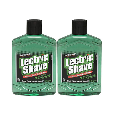 Top-Pick-Pre-Electric-Shave-Solution