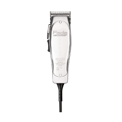 Andis Professional Fade Master Hair Clipper with Adjustable Fade Blade(01690)