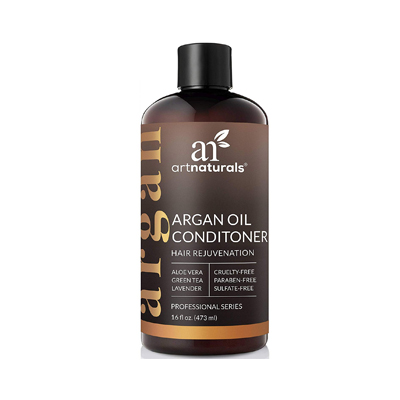 Best-Budget-Conditioner-for-Hair-Growth