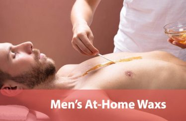 Best-At-Home-Wax-for-Men
