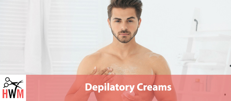 Best-Depilatory-Creams