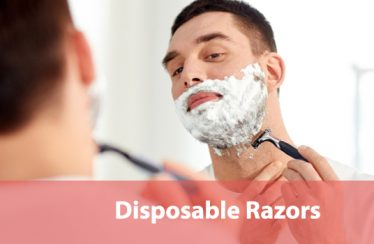 Best-Disposable-Razors