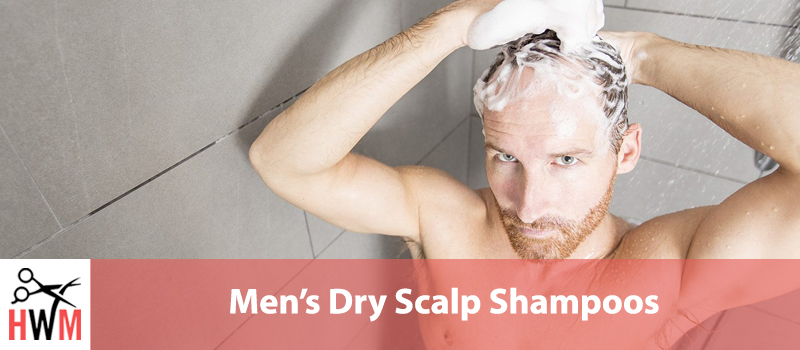 Best-Dry-Scalp-Shampoo-for-Men