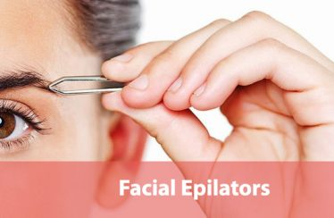 Best-Facial-Epilator