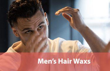 Best-Hair-Wax-for-Men