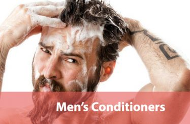 Best-Mens-Conditioners