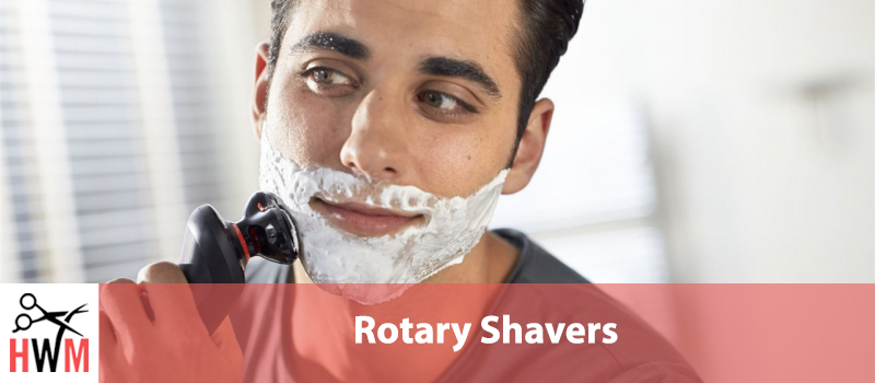 10 Best Rotary Shavers of 2019