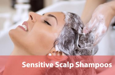 Best-Shampoo-for-a-Sensitive-Scalp