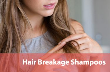 Best-Shampoos-for-Hair-Breakage