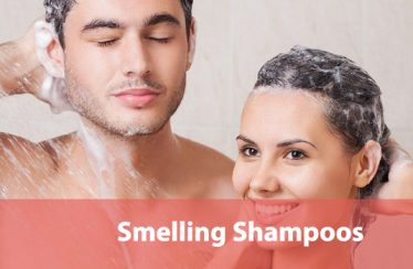 Best-Smelling-Shampoos