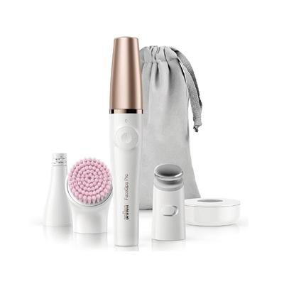 Braun FaceSpa 851 Facial Epilator
