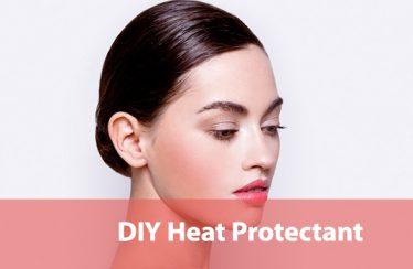 DIY-Heat-Protectant2