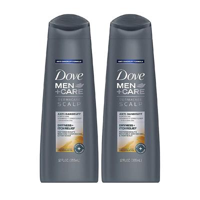 Best-Value-Shampoo-for-a-Sensitive-Scalp