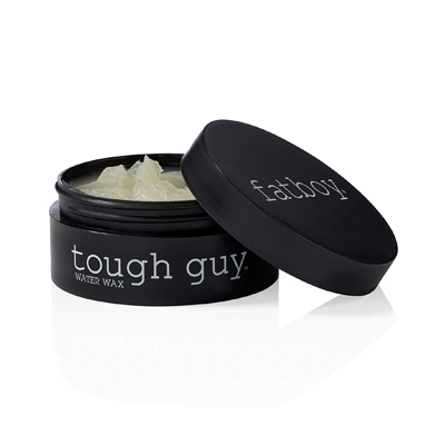 Top-Pick-Hair-Wax-for-Men