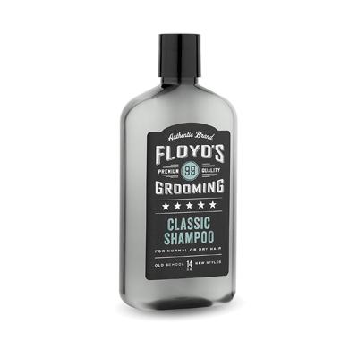 Floyds 99 Classic Shampoo