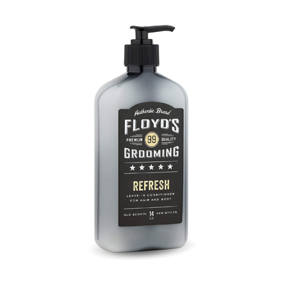 Floyd's 99 Refresh Conditioner