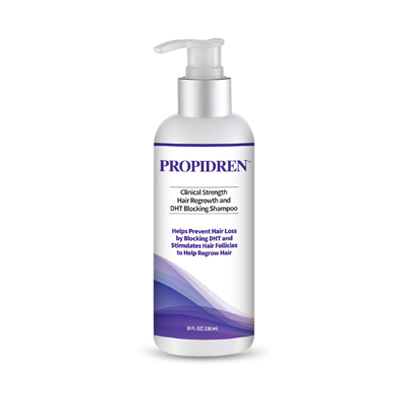 Top-Pick-Shampoo-for-Hair-Breakage