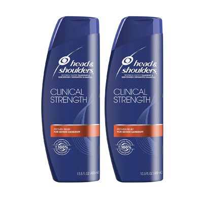 Best-Budget-Dry-Scalp-Shampoo-for-Men