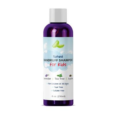 Honeydew Anti Dandruff Shampoo for Kids