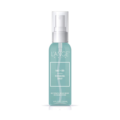L'ange Hair Salt Plus Sea