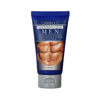 Lashllo Hair Removal Cream for Men