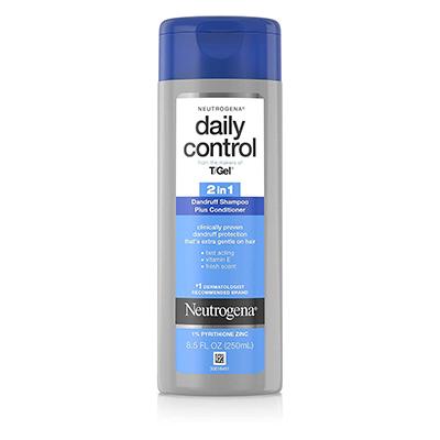 Best-Budget-Shampoo-for-a-Sensitive-Scalp