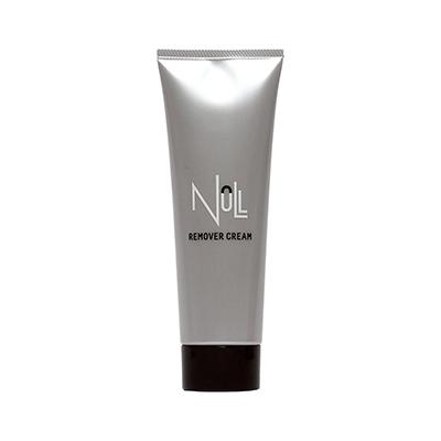 Null Hair Removal Cream for Men