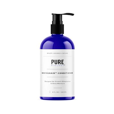 Top-Pick-Conditioner-for-Hair-Growth