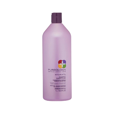 Best-Value-Professional Shampoo