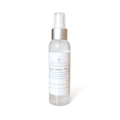 Saltitude West Sea Salt Spray