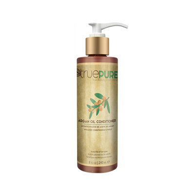 TruePure Argan Oil Conditioner