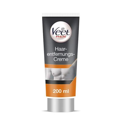 Veet for Men Hair Removal Gel Crème