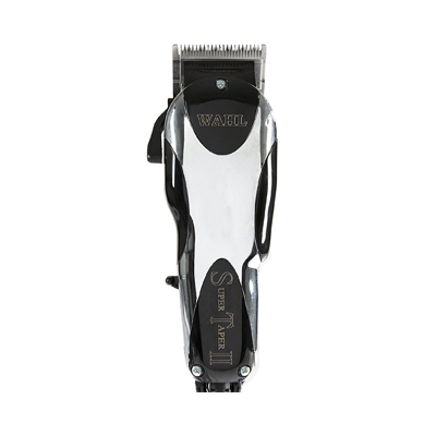 Wahl Professional Super Taper II Hair Clipper #8470-500