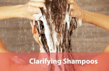 Best-Clarifying-Shampoos