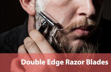 Best-Double-Edge-Razor-Blades
