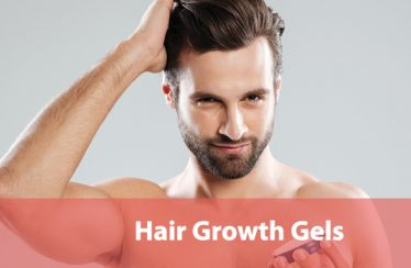 Best-Hair-Growth-Gels