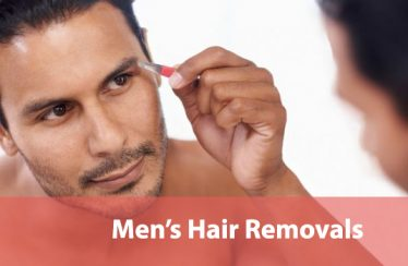 Best-Hair-Removal-for-Men
