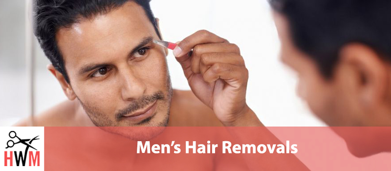 10 Best Hair Removals Products and Methods for Men