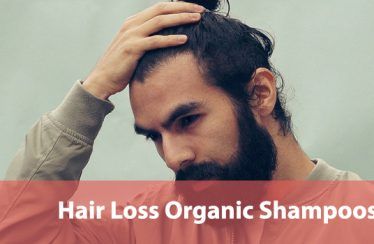 Best-Organic-Shampoo-for-Hair-Loss