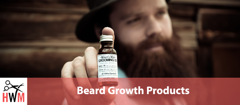 Best-Products-for-Beard-Growth2