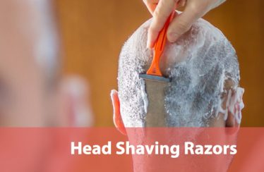 Best-Razor-for-Shaving-Your-Head
