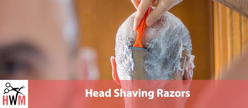 Best-Razor-for-Shaving-Your-Head