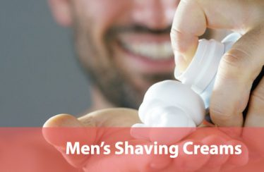 Best-Shaving-Creams-for-Men