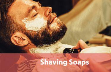 Best-Shaving-Soaps