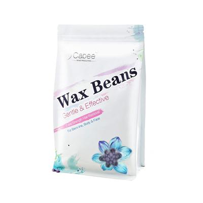 Cabee Hard Wax