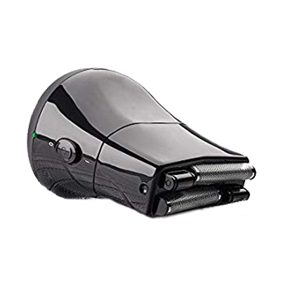 Conair Cordless Bald Head Shaver and Trimmer