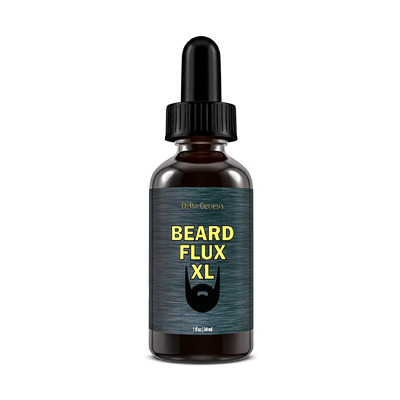Best-Value-Product-for-Beard-Growth