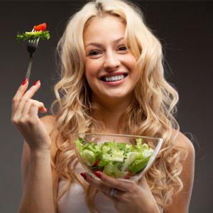 Dietary-Methods-of-Reducing-DHT