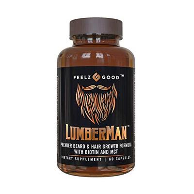 Feelz Good Lumberman